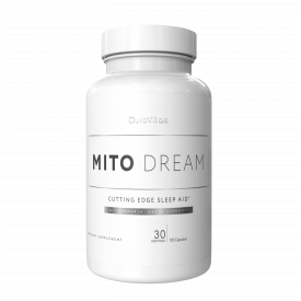 Mito Dream - PNG