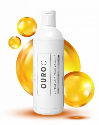 Ouro-C-new