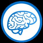 brain icone