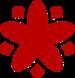 main icone