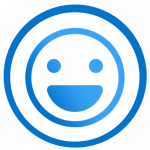 mood-icon